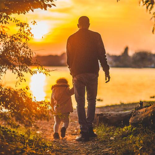 幸福家庭家主综合保障保险