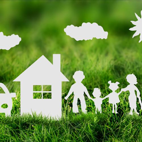家庭财产特种保险