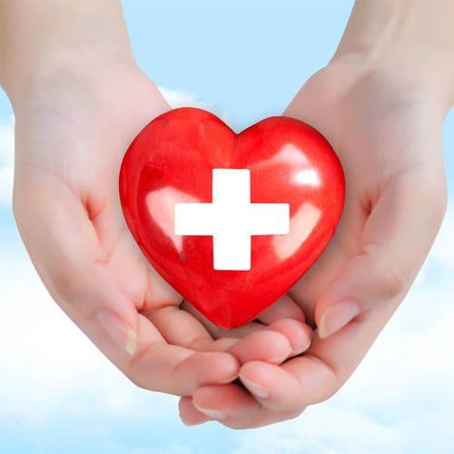 太平洋幸福安康重大疾病保险