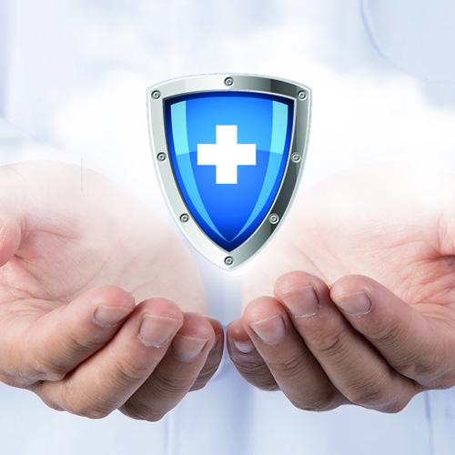 新华健康福享重大疾病保障计划