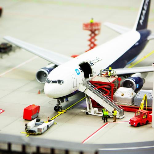 旅游综合意外伤害保险