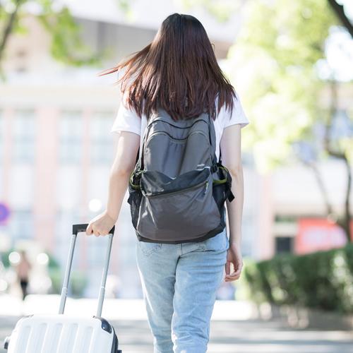 泰康境外旅行团体意外伤害保险