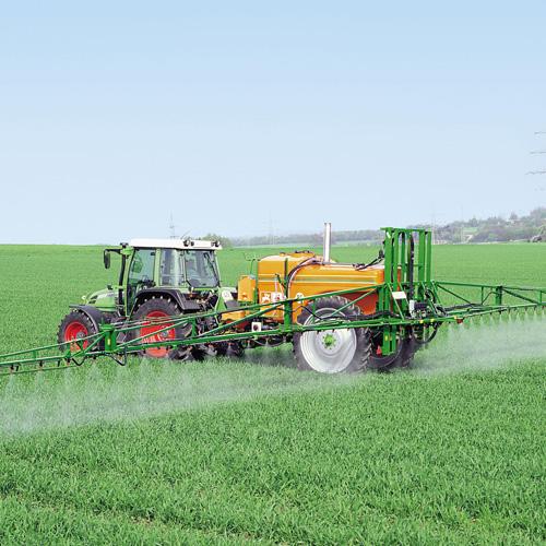 玉米种植保险