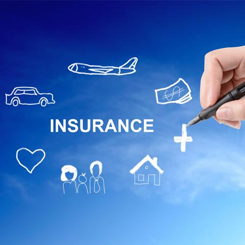 借款人人身意外伤害保险