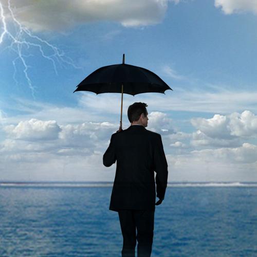 安贷宝意外伤害保险(A 款)