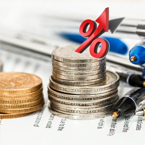 盛世盈团体年金保险B 款(万能型)