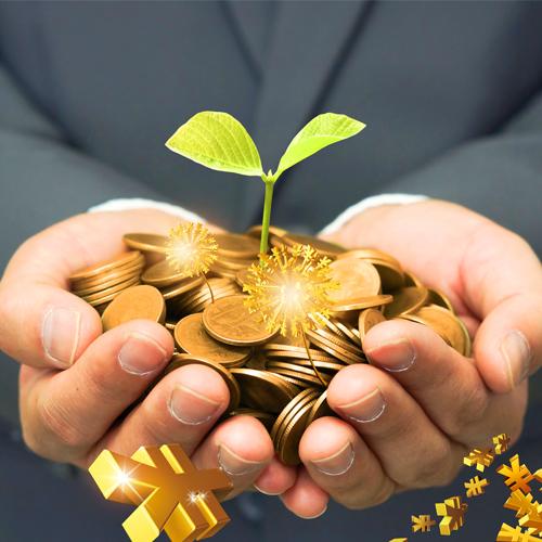 福享一生终身年金保险理财计划