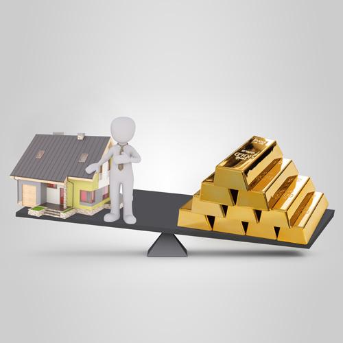 家财保综合保险
