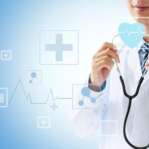 国寿团体补充医疗保险(A型)