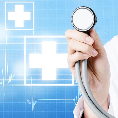 泰康住院定额给付型医疗保险