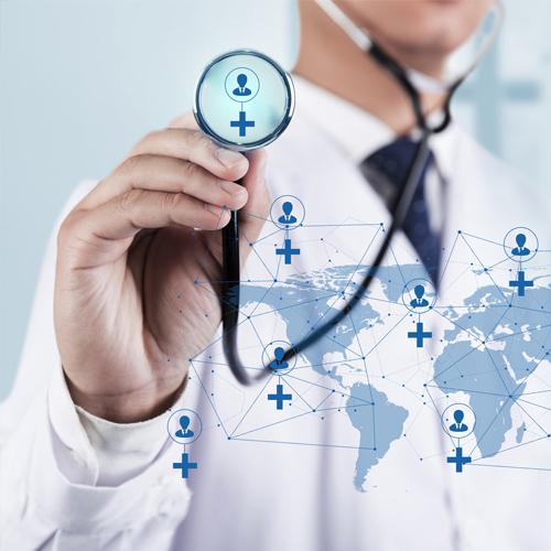 优生优育疾病保险