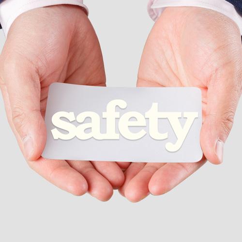 附加高额交通工具意外伤害保险