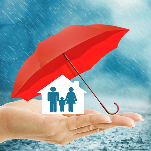建筑工程(B)团体意外伤害保险