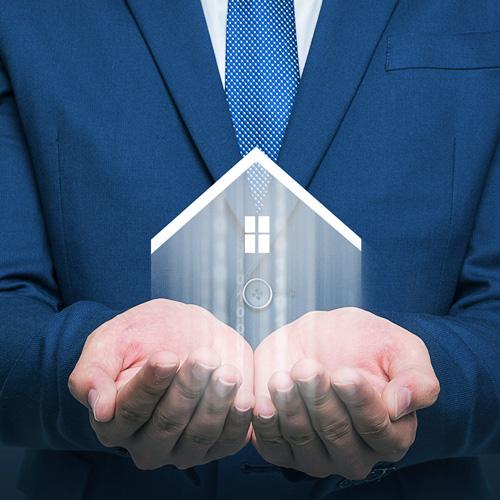 家庭财产综合保险