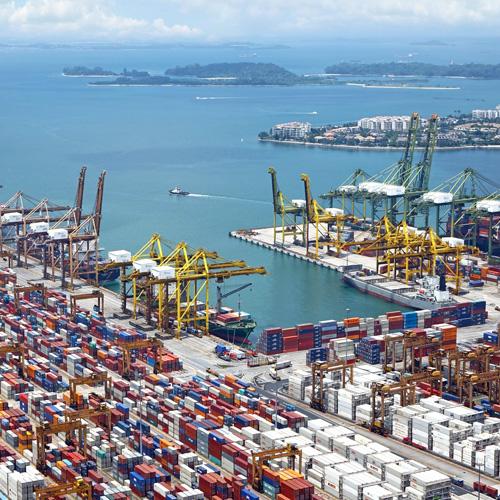 海洋运输散装桐油保险(2009版)