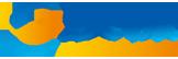保险之家_保险人的网上家园-沃保保险网