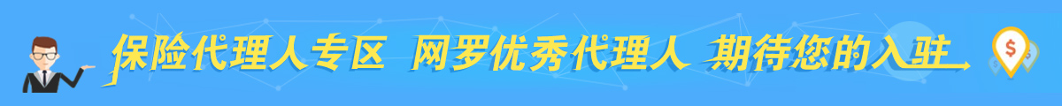 炮炮视频app
